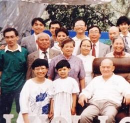 luong-si-hang-vovi (81)
