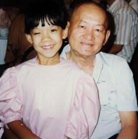 luong-si-hang-vovi (92)