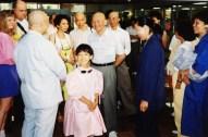luong-si-hang-vovi (97)