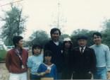 tvhaikhong1985 (101)