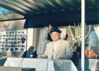 tvhaikhong1985 (19)