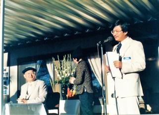 tvhaikhong1985 (33)