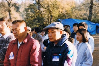 tvhaikhong1985 (42)