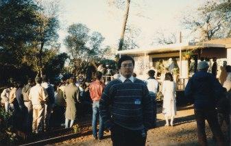 tvhaikhong1985 (44)