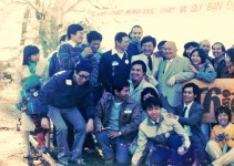 tvhaikhong1985 (50)