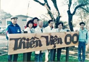 tvhaikhong1985 (53)