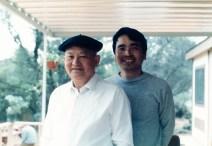 tvhaikhong1985 (74)