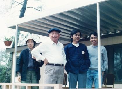 tvhaikhong1985 (76)