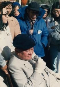 tvhaikhong1985 (84)