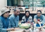 tvhaikhong1985 (99)
