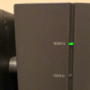 エミュレータじゃない!中古のX68000XVIを直してゲームで遊ぼう