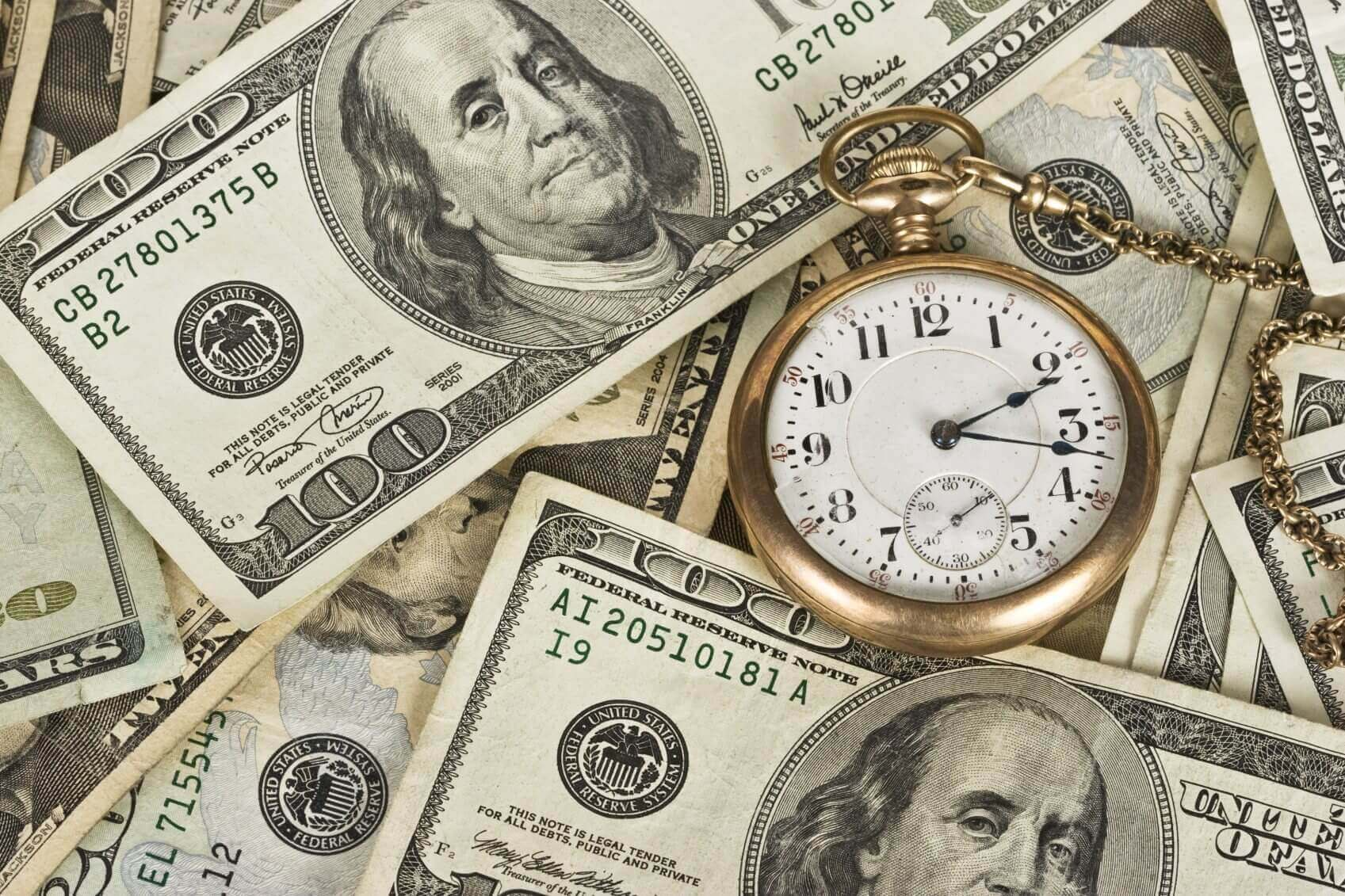 Forex History From The First Trades Up To Usd 5 Trillion