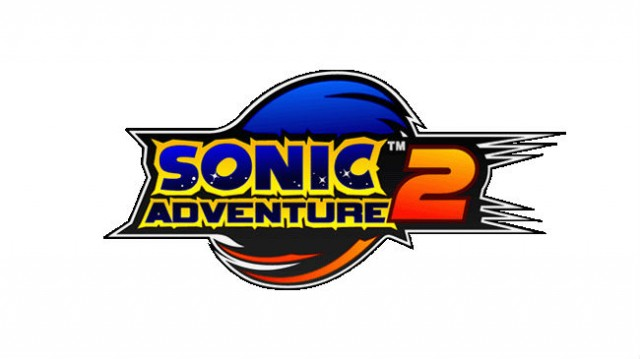 sonic adventure 2 and