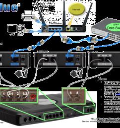 spa112 to x16 wiring diagram [ 1013 x 795 Pixel ]