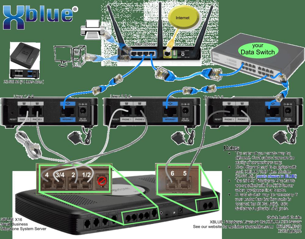 medium resolution of spa112 to x16 wiring diagram