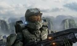 Halo Wars 2 download
