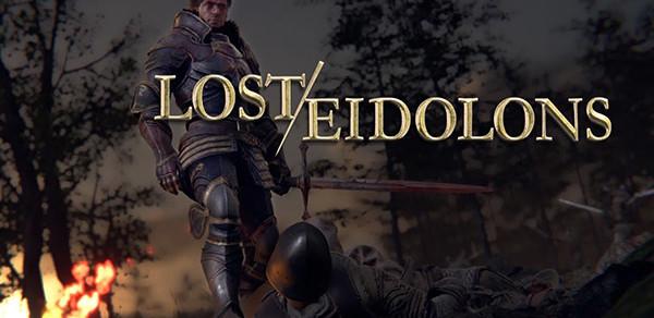 Une version console prévue pour Lost Eidolons - Xbox One Mag