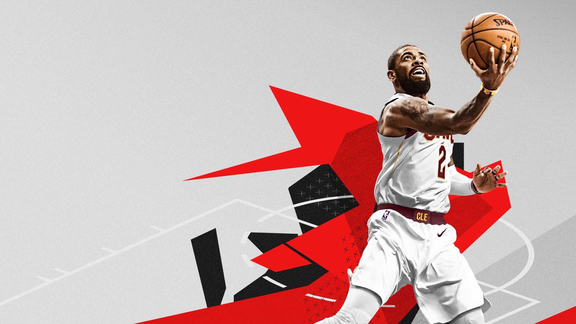 Buy NBA 2K18 Xbox Store Checker