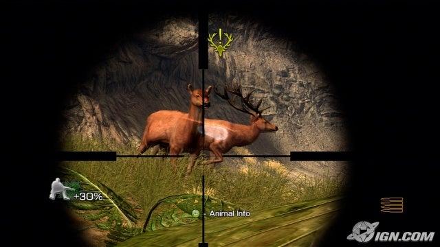 Torrent City Hunter Do