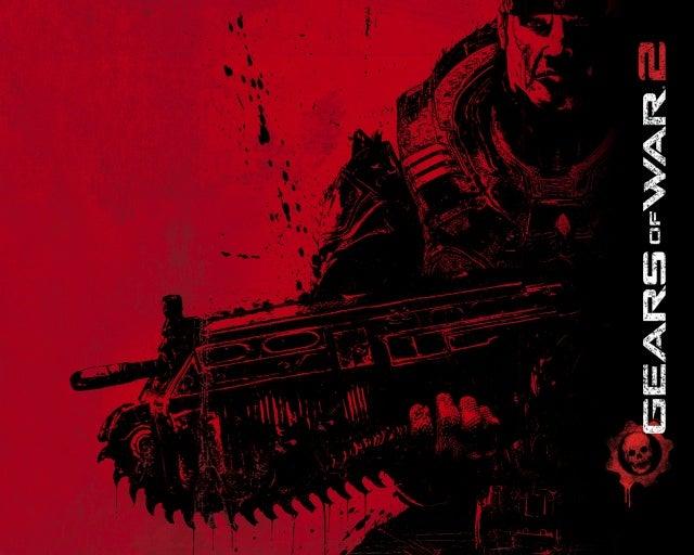 https://i0.wp.com/xbox360media.ign.com/xbox360/image/article/853/853610/gears-of-war-2-20080220032224507_640w.jpg