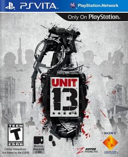 Unit 13 PSV US ESRB FIN - Download All PSVITA Games in Torrent