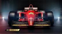 F1_2017_reveal_1995_Ferrari_412_T2.png