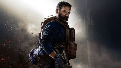 Photo of Call of Duty: Modern Warfare Multiplayer reveal trailer shows off new engine, maps and more!