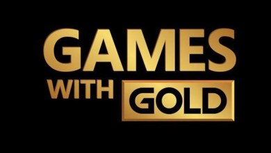 Photo of Xbox Games With Gold September 2019