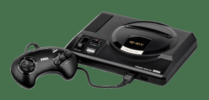 Sega-Mega-Drive-EU-Mk1-wController-FL