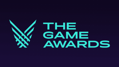 Photo of The Outer Worlds nominated for Game of the Year Award – not a lot of nominations for Xbox Game Studios