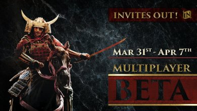 Photo of Age of Empires 3: Definitive Edition multiplayer beta is live right now – runs till April 7th