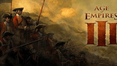 Photo of Age of Empires 3 Definitive Edition has been rated in Brazil – release seems close