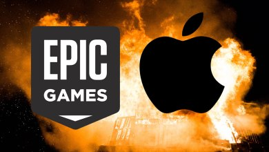 Photo of Microsoft submits a statement of support for unreal engine on iOS