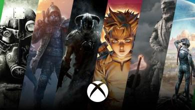 Photo of Xbox | An RPG Powerhouse