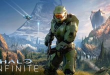 Photo of 343 will reveal Halo Infinite again – but how will they do it?