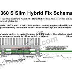 xbox 360 power supply diagram xbox 360 power supply wiring diagram xbox power supply wiring diagram [ 1700 x 827 Pixel ]