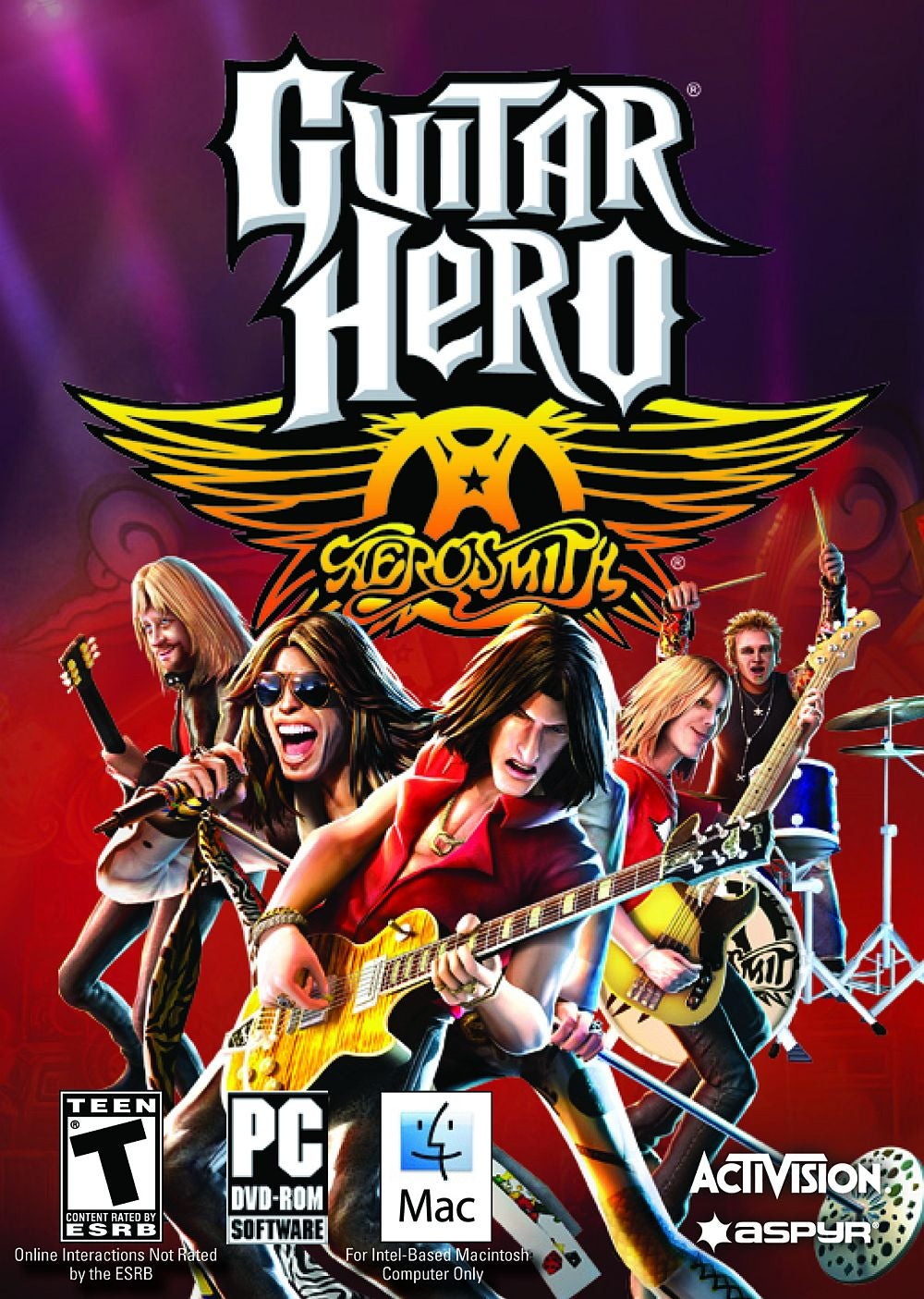 Guitar Hero Aerosmith Cheats Ps2 : guitar, aerosmith, cheats, Cheats, Guitar, Hero:, Aerosmith, Guide