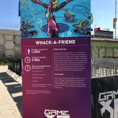 GXP_Whack-a-Friend_001