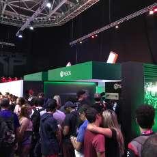 GXP_Xbox_001