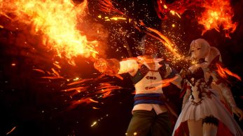 Tales-of-Arise_2021_04-22-21_004 (1)