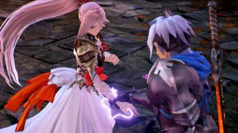 Tales-of-Arise_2021_04-22-21_005 (1)