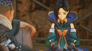 Tales-of-Arise_2021_04-22-21_017 (1)