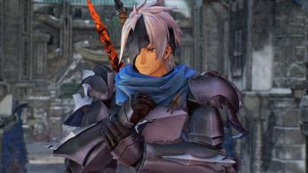Tales-of-Arise_2021_04-22-21_027 (1)