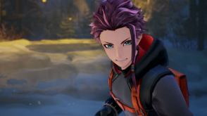 Tales-of-Arise_2021_04-22-21_036 (1)