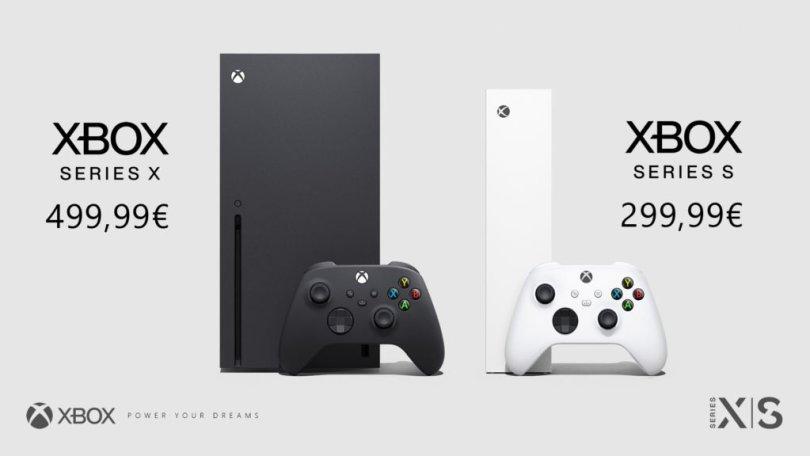 Xbox_Series_X_S_prix