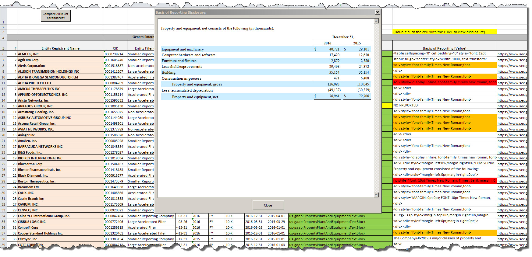 Blog Digital Financial Reporting Using Xbrl