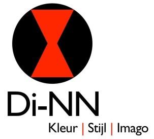 logo di-nn