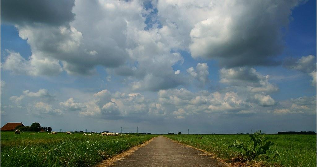 platte land