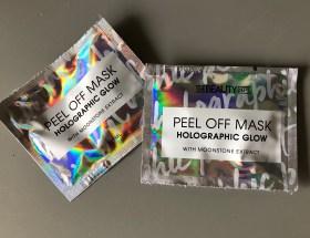 zakjesmaansteenmasker