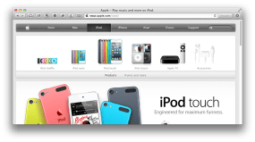 Screen Shot 2012-09-17 at 6.46.37 PM